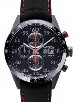 Replica TAG Heuer Carrera Calibre 1887 Chronograph Date CAR2A80.FC6237