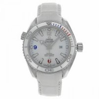 Omega Olympic Collection Automatic Limited Edition 522.33.38.20.04.001