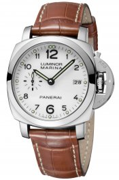 Replica Panerai Luminor Submersible 1950 3 Days Automatic Watch PAM00305