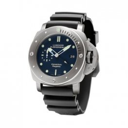 Panerai Luminor Submersible 1950 Regatta Replica Watch PAM00371
