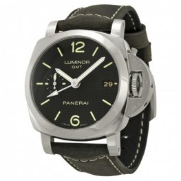 Replica Panerai Luminor Submersible Automatic Watch PAM00389