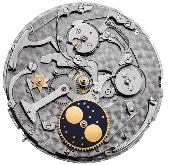 Autumn Special: Discussion of An Old Audemars Piguet Royal Oak Complicated Replica Watches